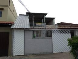 Ramos - Rua Custódio Nunes