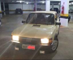 Título do anúncio: Fiat 147 1984 ótimo estado