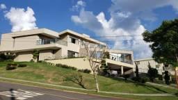 Título do anúncio: NOVA LIMA - Casa Padrão - Alphaville