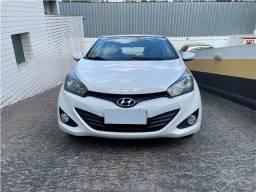 Hyundai Hb20 2015 1.0 comfort plus 12v flex 4p manual
