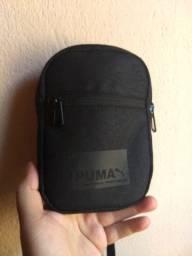 Shoulder bag puma original.
