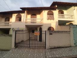 Título do anúncio: Casa para alugar com 3 dormitórios em Bernardo monteiro, Contagem cod:I07758