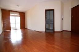 Título do anúncio: Apartamento à venda, 2 quartos, 1 suíte, 2 vagas, Santo Antônio - Belo Horizonte/MG