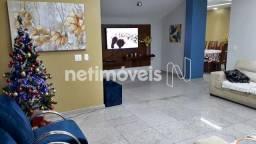 Casa à venda com 3 dormitórios em Ouro preto, Belo horizonte cod:33710