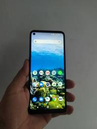 Motorola g9 pawer