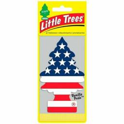 LITTLE TREES ORIGINAL ATACADO E VAREJO