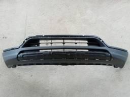 Aplique Inferior Do Para-Choque Dianteiro GM Tracker 2014 a 2019  *