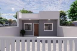 Título do anúncio: Casa Rua Pedro Gonçalves CA214