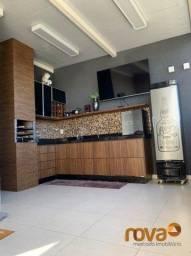 Apartamento à venda com 2 dormitórios em Setor negrão de lima, Goiânia cod:NOV236275