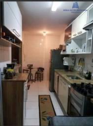 Título do anúncio: Apartamento Padrão para Venda em Taumaturgo Teresópolis-RJ - AP 0435