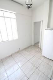 Apartamento à venda, 1 quarto, 1 suíte, Centro - Belo Horizonte/MG