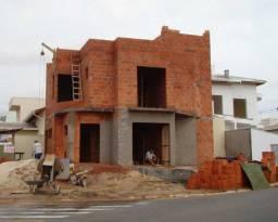Pedreiro-ladrilheiro-obras e reformas