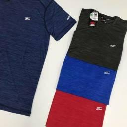 Camisas Sport company