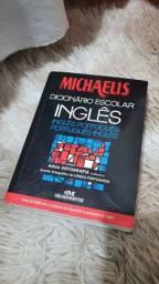 Dicionário inglês  Michaelis