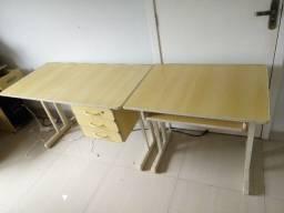 Mesas para escritório/computador