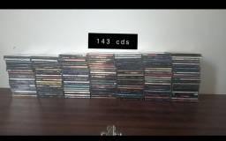 lote de cd heavy metal