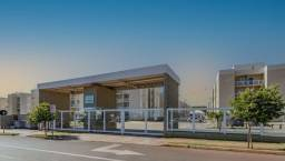 Título do anúncio: Apartamento à venda MARIALVA Parque Industrial I - RESIDENCIAL VIOLETA