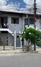 Apartamento bairro damas
