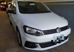 Volkswagen Gol 1.0 2018