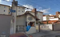 Apartamento no Jardim Maricá em Mogi das Cruzes/SP