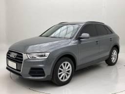 Audi Q3 Q3 Prestige 1.4 TFSI Flex S-tronic