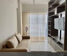 Apartamento - 1 Quarto - Unique Studio - Marco - Belém/PA
