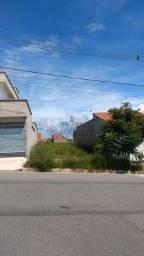 Terreno com 175m2 plano murado no bairro Set ville