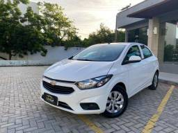 GM - CHEVROLET ONIX Chevrolet ONIX HATCH LT 1.0
