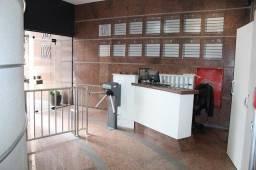 Título do anúncio: Sala à venda, Savassi - Belo Horizonte/MG