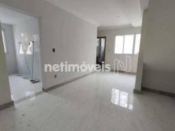 Título do anúncio: Apartamento à venda com 2 dormitórios em Santa amélia, Belo horizonte cod:852050