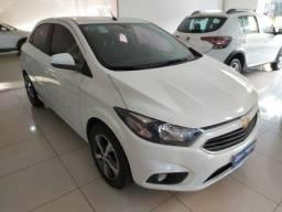 Título do anúncio: Chevrolet Onix LT 1.4 AT 2018 - 98998.2297 Bruno