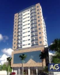 Título do anúncio: Cachoeiro de Itapemirim - Apartamento Padrão - GILBERTO MACHADO