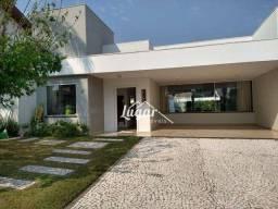 Título do anúncio: Casa com 3 dormitórios para alugar, 260 m² por R$ 5.500,00/mês - Jardim Alvorada - Marília