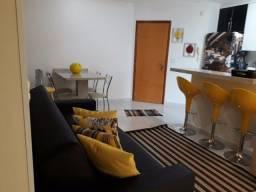 Apartamento de Aluguel com amplo parque aquático - Prive das Thermas II