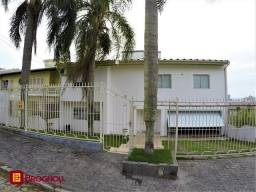 Título do anúncio: Casa c/4 quartos no  Itaguaçu
