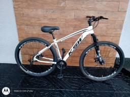 Bike ksw aro 29 usada