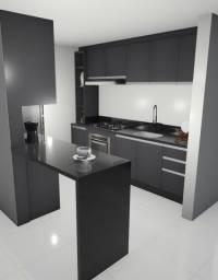 Título do anúncio: Excelente Apartamento Para Venda no Bairro Jardim América !!