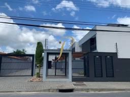 Título do anúncio: WP4391 - Sobrado Condomínio Farroupilha no bairro Floresta
