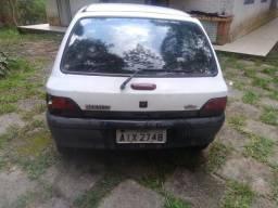 Clio 1.6 99