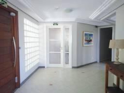 Apartamento de 03 dormitórios, edifico com um apartamento por andar. Torres/RS