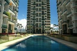 Título do anúncio: Summer Park Residence Para Venda em Guararapes Fortaleza-CE