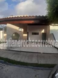 Vendo- Casa no Condomínio Maya Residence