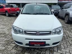 Título do anúncio: Fiat Palio 1.0 8V