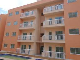 Título do anúncio: Apartamento com lazer completo com 3 quartos e 2 vagas