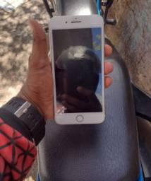 iPhone 7 Plus 128 GP