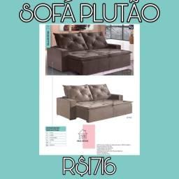 Sofa grande plutao sofa grande plutao sofa grande plutao