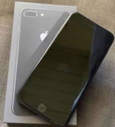 iPhone 8 Plus 64 GB usado