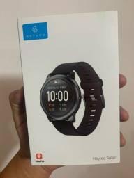 Relógio inteligente Haylou LS05 xiaomi mi