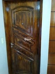 Título do anúncio: Apartamento com 2 dormitórios, 40 m² - venda por R$ 90.100,00 ou aluguel por R$ 650,00/mês