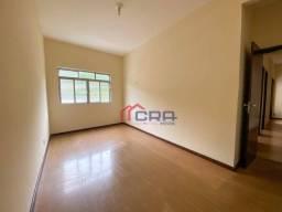 Apartamento com 3 dormitórios à venda, 136 m² por R$ 530.000,00 - Centro - Barra Mansa/RJ